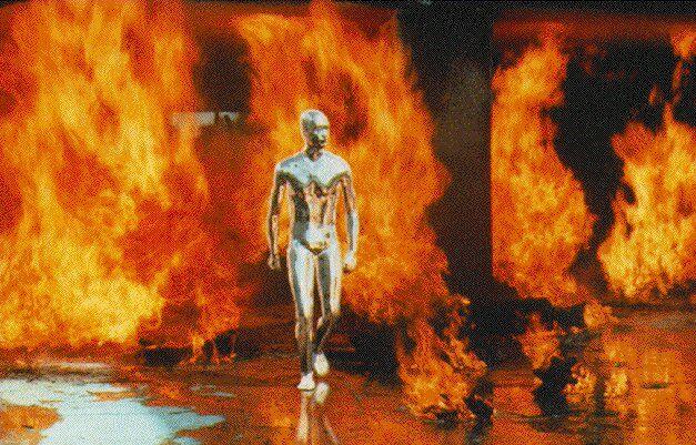 James Cameron Terminator_2_large_12