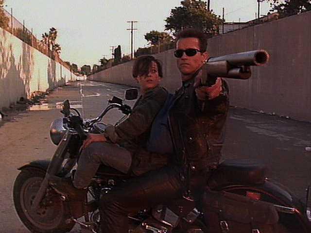 Cine - Página 3 Terminator_2_large_14