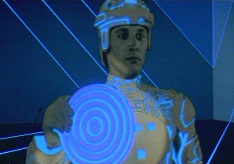 disko72 Avatar