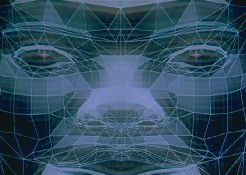 http://datacore.sciflicks.com/tron/images/tron_large_17.jpg